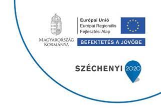 Szechenyi logó