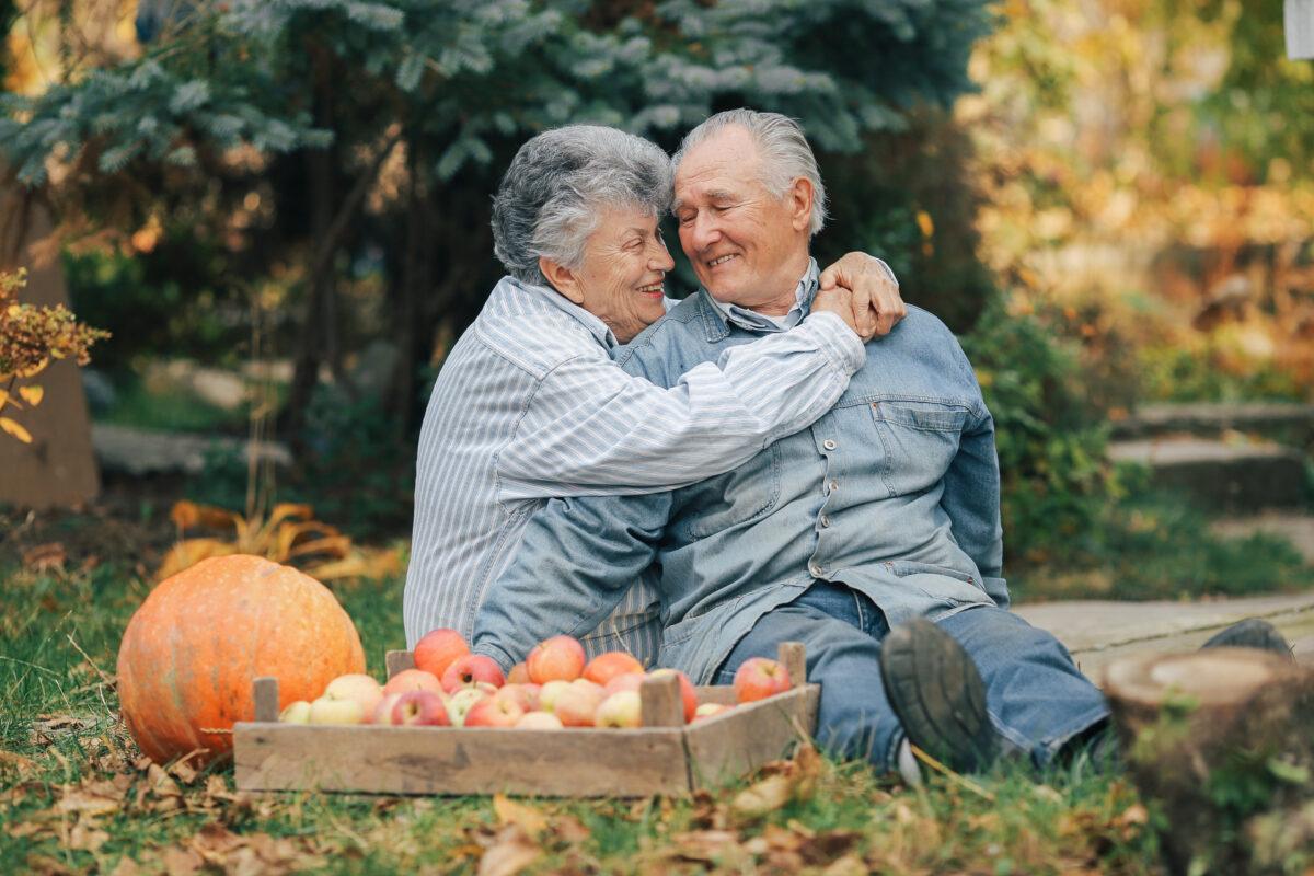 Nyugdíjas ajánlat az Aranybánya Panzióban